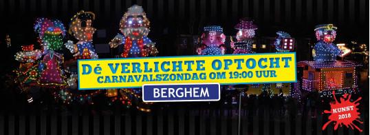 http://www.verlichteoptocht.nl/data/images/content/gr_banner_verlichte_optocht.jpg?1