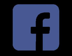 klik hier voor de facebookpagina van de verlichte optocht berghem